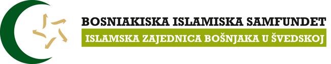 Islamska zajednica Bošnjaka u Švedskoj