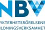 NBV söker Förbundsrektor