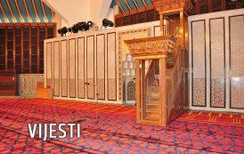 Saopćenje za javnost sedam džemata Malmea koji su okupljeni u Muslimansku mrežu Malmea (MMN).