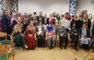 Seminar za žene: Brak, dileme i izazovi