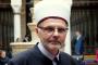 Hutba muftije dr. Enes ef. Ljevakovića o zekatu
