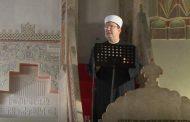 Hutba u Gazi Husrev-begovoj džamiji: Poruke Bedra