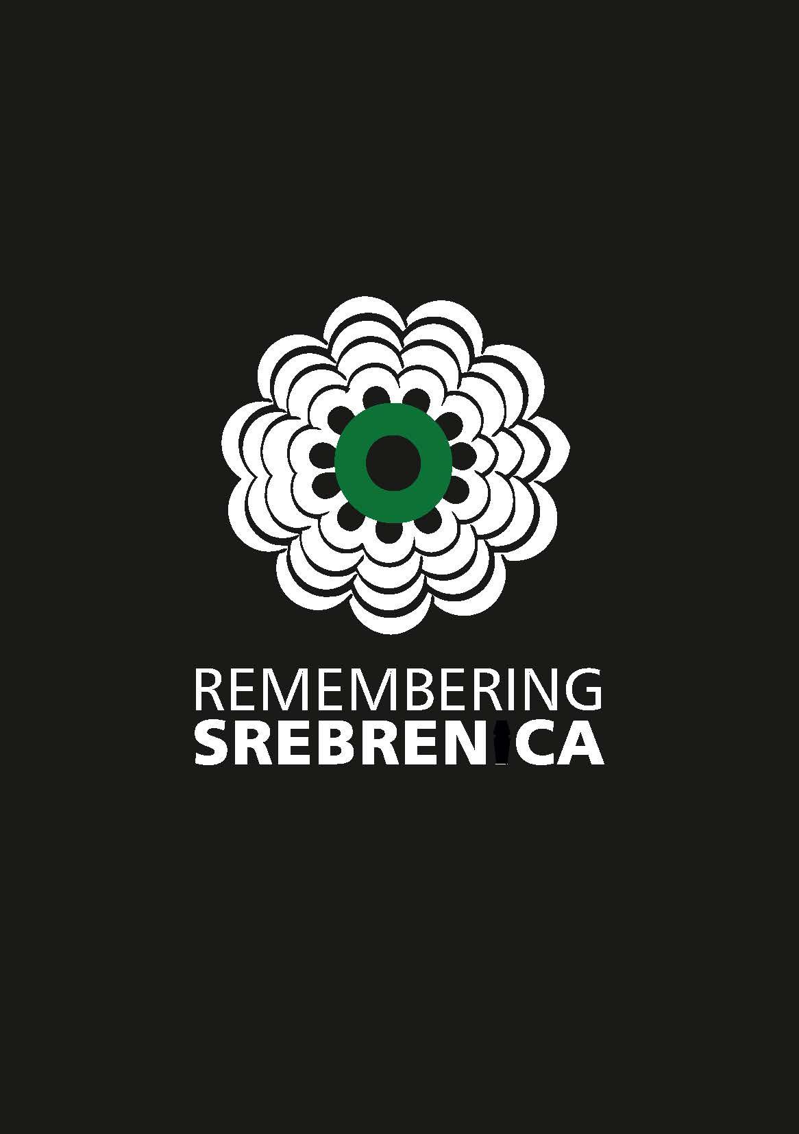 Dan sjećanja na žrtve genocida u Srebrenici