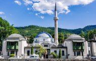 Čestitka Rijaseta Islamske zajednice povodom Nove 1443. hidžretske godine
