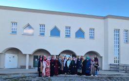 Uspješno održan Seminar za aktivne članice džemata IZBUŠ-a